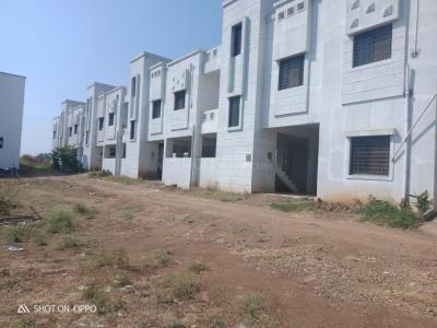 Gallery Cover Image of 985 Sq.ft 2 BHK Independent House for rent in Wagholi for 8000