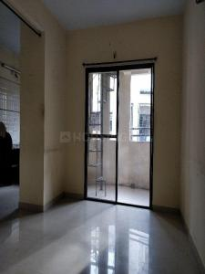 Gallery Cover Image of 1800 Sq.ft 2 BHK Apartment for rent in Tingre Nagar for 18500