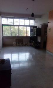 Gallery Cover Image of 1400 Sq.ft 3 BHK Apartment for rent in Haltu for 30000