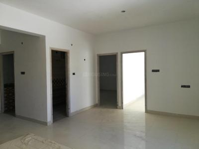 Gallery Cover Image of 980 Sq.ft 2 BHK Apartment for buy in Electronic City for 3350000