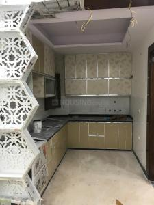 Gallery Cover Image of 1250 Sq.ft 3 BHK Apartment for buy in Vaishali for 5330000