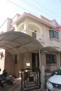 Gallery Cover Image of 2100 Sq.ft 4 BHK Villa for buy in Bopal for 14000000