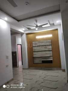 Gallery Cover Image of 550 Sq.ft 1 BHK Independent House for buy in MBN Shakti Khand 3, Shakti Khand for 2400000