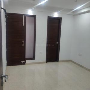 Gallery Cover Image of 1197 Sq.ft 2 BHK Independent Floor for buy in Paschim Vihar for 13500000