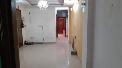 Gallery Cover Image of 1310 Sq.ft 2 BHK Apartment for rent in Panchsheel Pratishtha, Sector 75 for 19000
