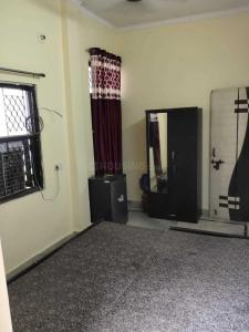Gallery Cover Image of 225 Sq.ft 1 RK Independent Floor for rent in Tilak Nagar for 7000
