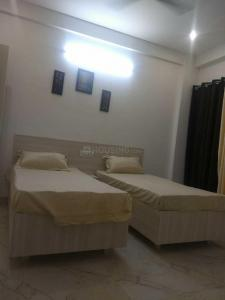 Bedroom Image of Perfect Home PG in Sector 40