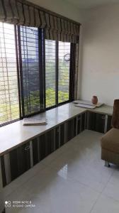 Gallery Cover Image of 920 Sq.ft 2 BHK Apartment for rent in Dadar West for 80000