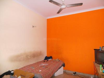 Gallery Cover Image of 1231 Sq.ft 2.5 BHK Apartment for buy in Gaur Green Vista, Nyay Khand for 5300000