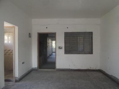 Gallery Cover Image of 900 Sq.ft 2 BHK Apartment for buy in RR Nagar for 5000000
