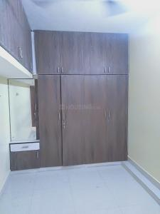 Gallery Cover Image of 900 Sq.ft 2 BHK Independent Floor for rent in Ramamurthy Nagar for 12000