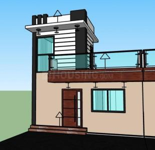 Gallery Cover Image of 900 Sq.ft 2 BHK Villa for buy in Rise Resort Residence Villa, Noida Extension for 4049000