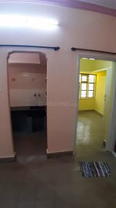 Gallery Cover Image of 500 Sq.ft 1 BHK Apartment for buy in Banashankari for 3500000