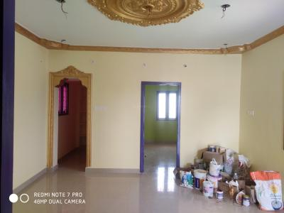 Gallery Cover Image of 750 Sq.ft 2 BHK Independent House for buy in Veppampattu for 2500000