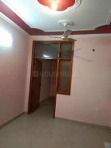 Gallery Cover Image of 600 Sq.ft 2 BHK Apartment for rent in Govindpuri for 11000