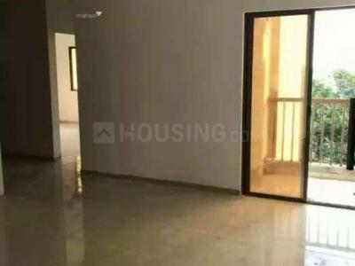 Gallery Cover Image of 950 Sq.ft 2 BHK Apartment for buy in Bill for 1900000