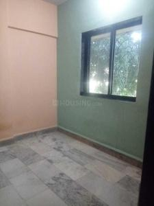 Gallery Cover Image of 550 Sq.ft 1 BHK Apartment for rent in Mathura, Vasai West for 9000