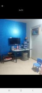 Gallery Cover Image of 600 Sq.ft 1 BHK Apartment for rent in Gala Pride Residency, Kasarvadavali, Thane West for 16000