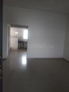 Gallery Cover Image of 1000 Sq.ft 1 RK Apartment for rent in Shayona Pushp, Ghatlodiya for 5500