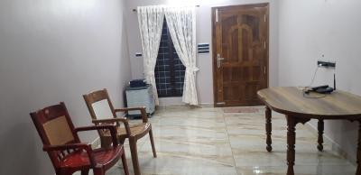Gallery Cover Image of 1500 Sq.ft 3 BHK Independent House for buy in Chottanikkara for 8200000