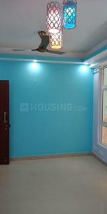 Gallery Cover Image of 1500 Sq.ft 3 BHK Apartment for rent in SKA Green Mansion, Noida Extension for 11000