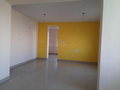 Gallery Cover Image of 6700 Sq.ft 3 BHK Independent House for buy in Madipakkam for 31000000