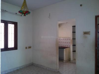 Gallery Cover Image of 648 Sq.ft 2 BHK Apartment for buy in Madhanandapuram for 3000000