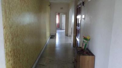 Gallery Cover Image of 1722 Sq.ft 3 BHK Independent Floor for buy in Dakshineswar for 6500000