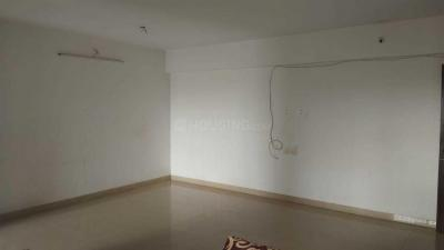 Gallery Cover Image of 925 Sq.ft 2 BHK Apartment for rent in Ajmera Yogi Dham, Kalyan West for 15500