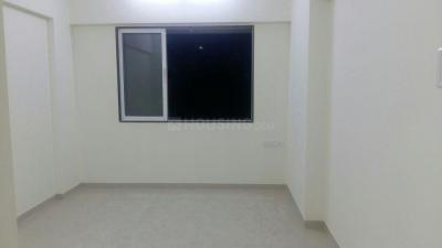 Gallery Cover Image of 350 Sq.ft 1 BHK Apartment for rent in Worli for 22000