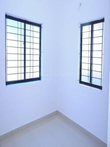 Gallery Cover Image of 497 Sq.ft 2 BHK Apartment for buy in Kovai Pudur for 2300000