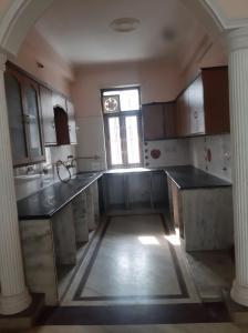Gallery Cover Image of 1370 Sq.ft 2 BHK Independent Floor for rent in Sector 71 for 13500