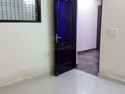 Gallery Cover Image of 1295 Sq.ft 3 BHK Apartment for buy in Vaishali for 6251000