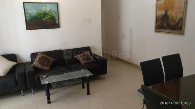 Gallery Cover Image of 1341 Sq.ft 3 BHK Apartment for buy in Samriddhi, Mira Road East for 12605400