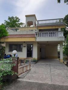 Gallery Cover Image of 2200 Sq.ft 3 BHK Independent House for rent in Rashmi Dhruvita Park, Vasai East for 22000