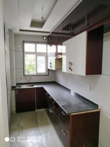 Gallery Cover Image of 1150 Sq.ft 4 BHK Independent Floor for buy in Rohini Extension for 7200000