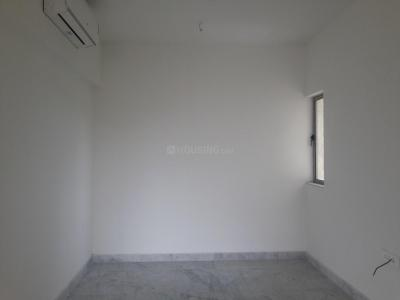 Gallery Cover Image of 1850 Sq.ft 3 BHK Apartment for rent in Thane West for 42000