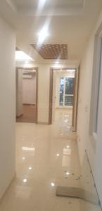 Gallery Cover Image of 2200 Sq.ft 4 BHK Apartment for buy in HUDA Plot Sec 27 And 28, DLF Phase 1 for 30000000