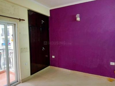 Gallery Cover Image of 580 Sq.ft 1 BHK Apartment for rent in The Antriksh Kanball 3G, Sector 77 for 9500