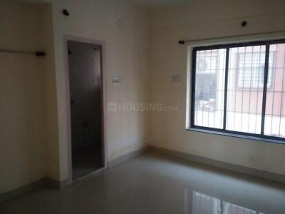 Gallery Cover Image of 1000 Sq.ft 2 BHK Apartment for rent in Napier Town for 12000
