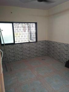 Gallery Cover Image of 1100 Sq.ft 2 BHK Apartment for rent in Kopar Khairane for 18000
