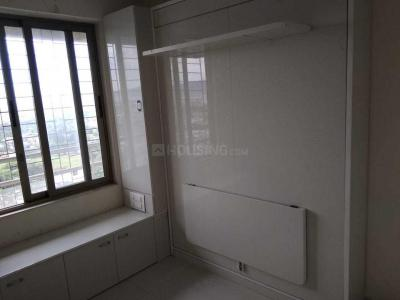 Gallery Cover Image of 600 Sq.ft 2 BHK Apartment for rent in New Panvel East for 9000