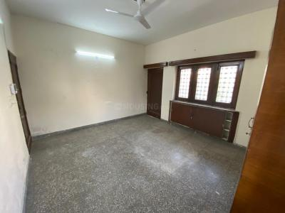 Gallery Cover Image of 1800 Sq.ft 4 BHK Independent Floor for buy in Kalyan Vihar for 42500000