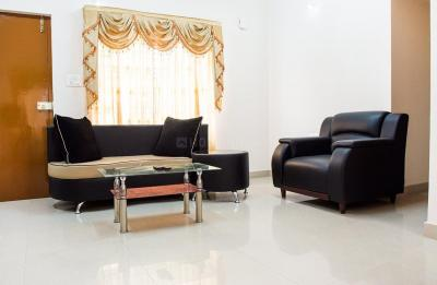 Gallery Cover Image of 1300 Sq.ft 3 BHK Independent House for rent in Subramanyapura for 20000