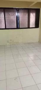 Gallery Cover Image of 430 Sq.ft 1 RK Apartment for rent in Citizen Snowdrop, Naigaon East for 4500