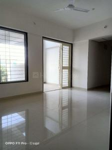 Gallery Cover Image of 906 Sq.ft 2 BHK Apartment for buy in Sukhwani Pacific, Thergaon for 6400000