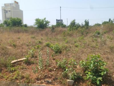 Gallery Cover Image of  Sq.ft Residential Plot for buy in Pavamanapura for 3700000