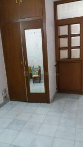 Gallery Cover Image of 750 Sq.ft 2 BHK Independent Floor for buy in DLF Phase 1 for 6500000