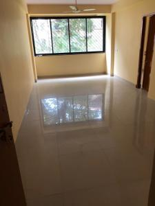 Gallery Cover Image of 690 Sq.ft 1 BHK Apartment for rent in Belapur CBD for 22000