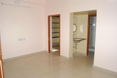 Gallery Cover Image of 1400 Sq.ft 2 BHK Independent House for buy in Avadi for 7560000